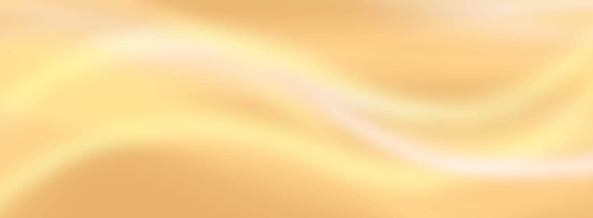 Slider-Titelseite3